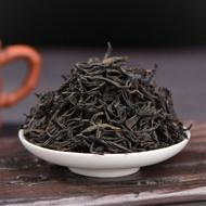 """""""King of Duck Shit Aroma"""" Dan Cong Oolong Tea * Spring 2020 from Yunnan Sourcing"""