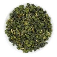 Taiwan Gin Shan (Jin Xuan) Tea No.12 from TEAroma
