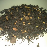 Alyeska Spice from Summit Spice and Tea