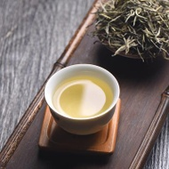 Ai Lao Mountain Jade Needle White Tea * Spring 2018 from Yunnan Sourcing