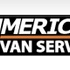 American Van Service Inc | Fernan Lake Village ID Movers