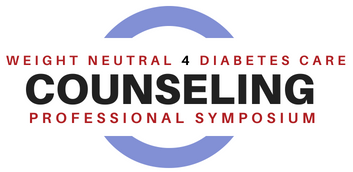 Counseling Track Logo
