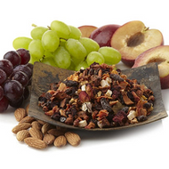 Almond Plum Perfection from Teavana