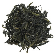 Spring Pouchong from English Tea Store