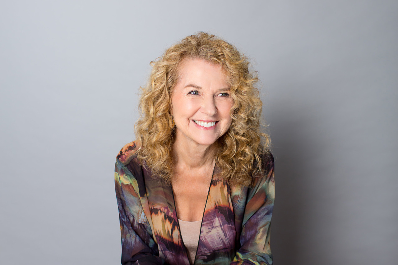 Tina Stromsted, Ph.D., MFT, LPCC