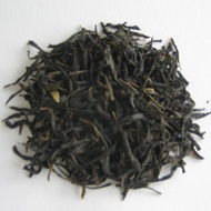 Magnolia Blossom Fragrance (Yu Lan Xiang) from Silk Road Teas