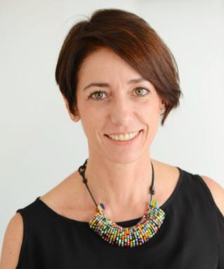 Vera Iaconelli