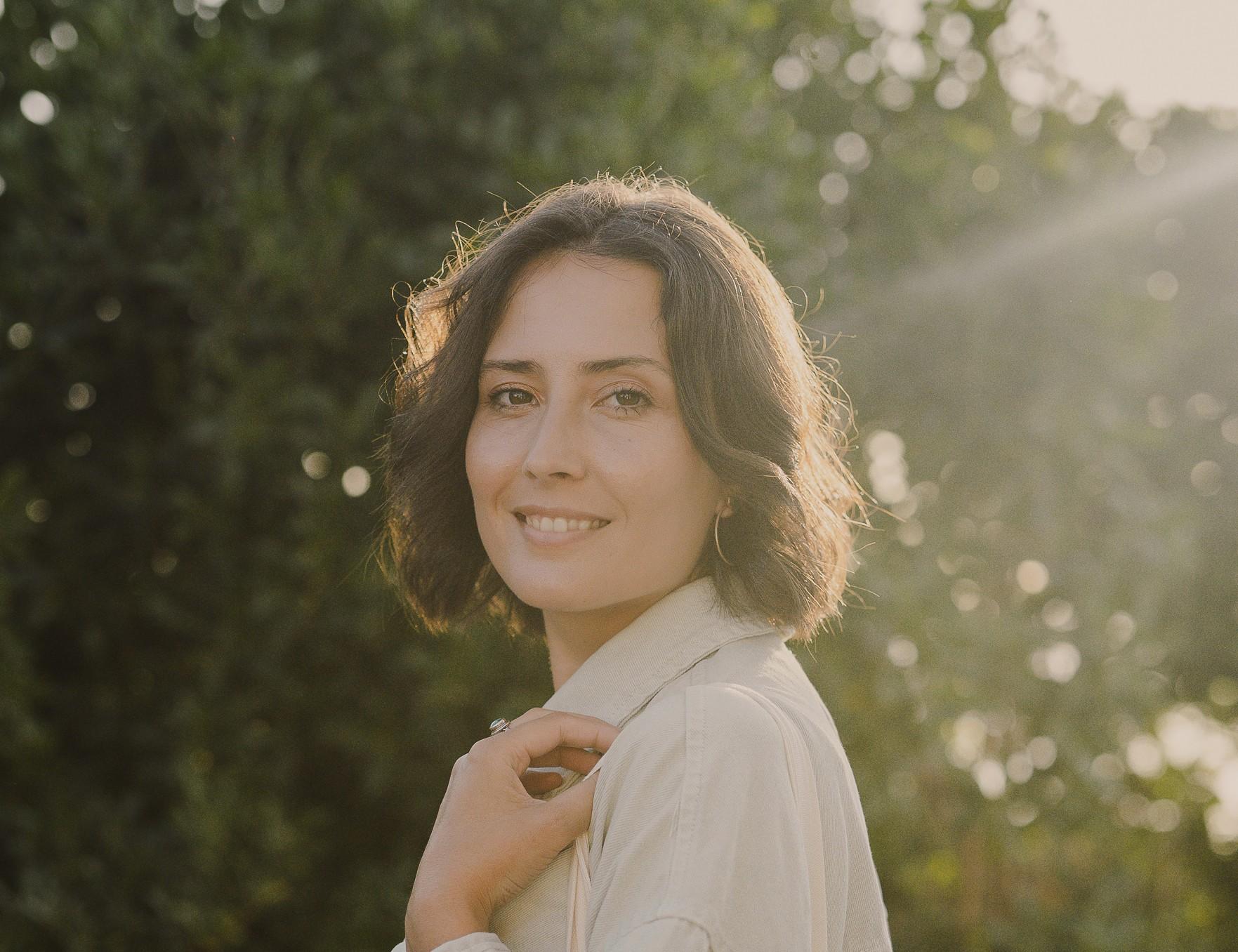 Cláudia Fonseca