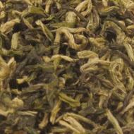 """Bi Luo Chun """"Erji"""" from Boulder Dushanbe Teahouse"""