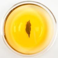 Taiwanese-Grown Organic Wu Yi Varietal Oolong Tea from Taiwan Sourcing