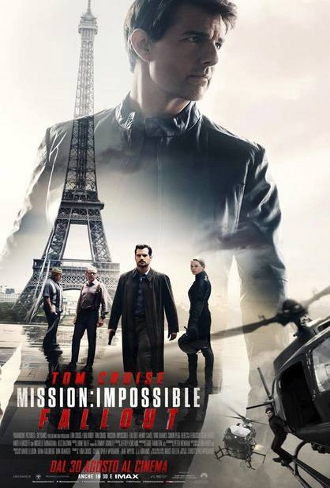 [film] Mission Impossible – Fallout (2018) YziBQbeHRui3FTczP3aS+il-corvo