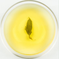 Fu Shou Shan Premium Jade Oolong - Winter 2015 from Taiwan Sourcing