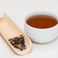Roch-cha Chai, Masala Organic Chai Tea from Happy Earth Tea