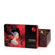 Scorpio from Adagio Teas