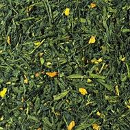 Mango-Sencha from ESP Emporium