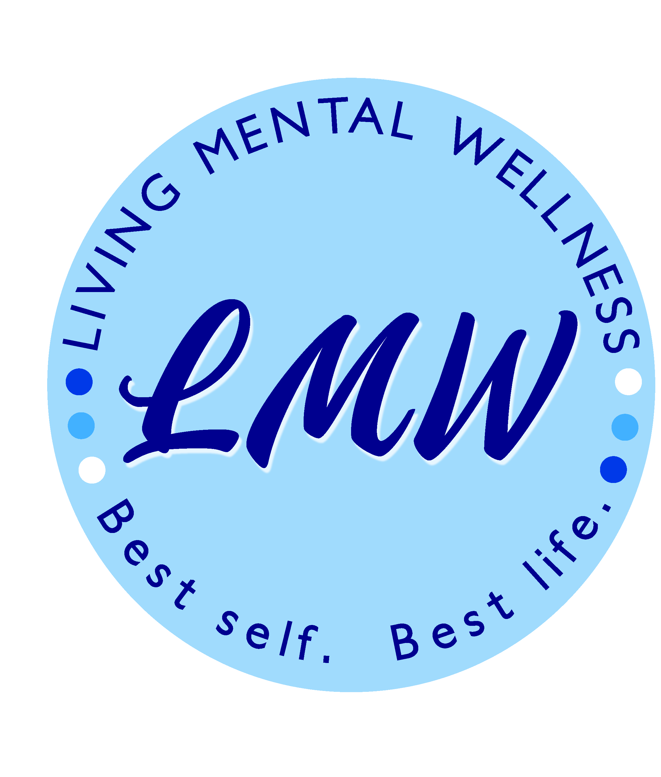 Living Mental Wellness