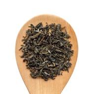 B'lao Lotus Tea from Sense Asia