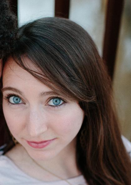 Christelle Siohan