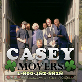 Casey Movers image