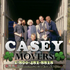 Casey Movers | Shrewsbury MA Movers