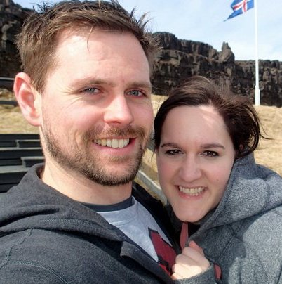 Matt And Dayna Baker Profile Image