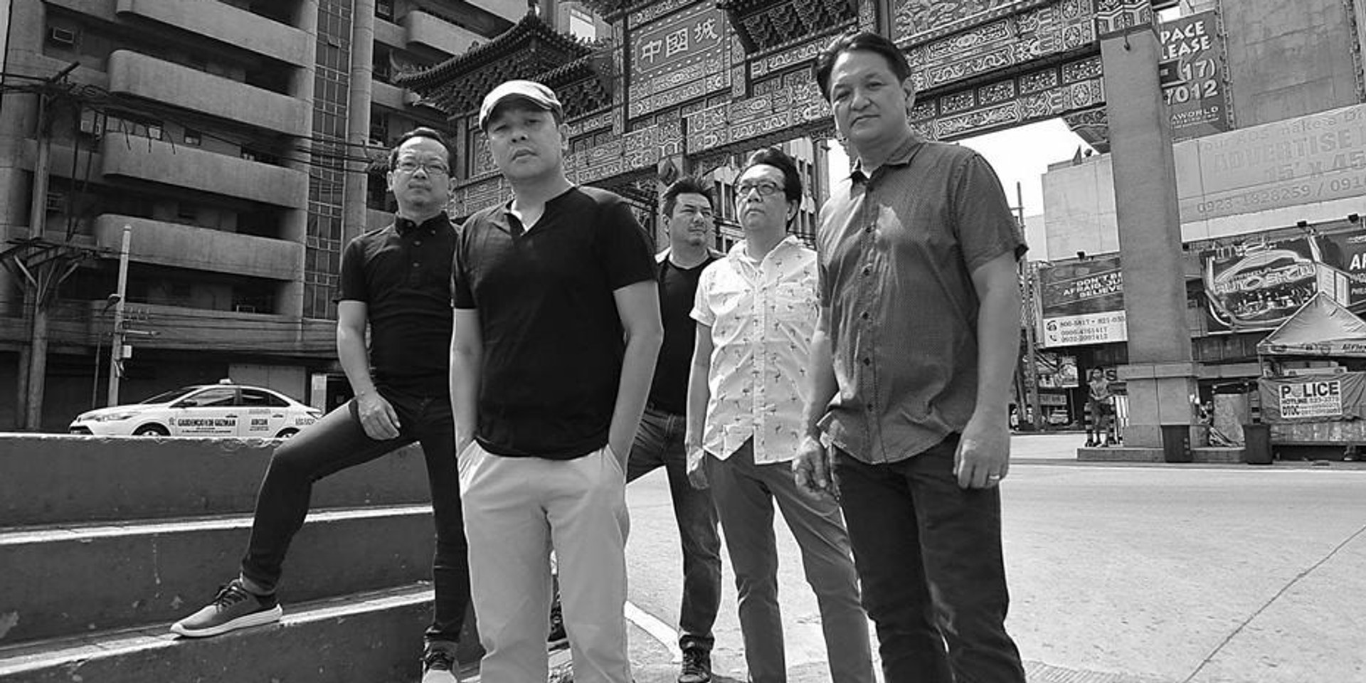 The Dawn to hold major concert Ascendant in July