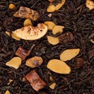 Sultan's Delight from American Tea Room