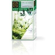 Original Sweetened Iced Green Tea Mix from Yamamotoyama