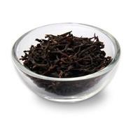Kenya Golden Tipped from Tea Story