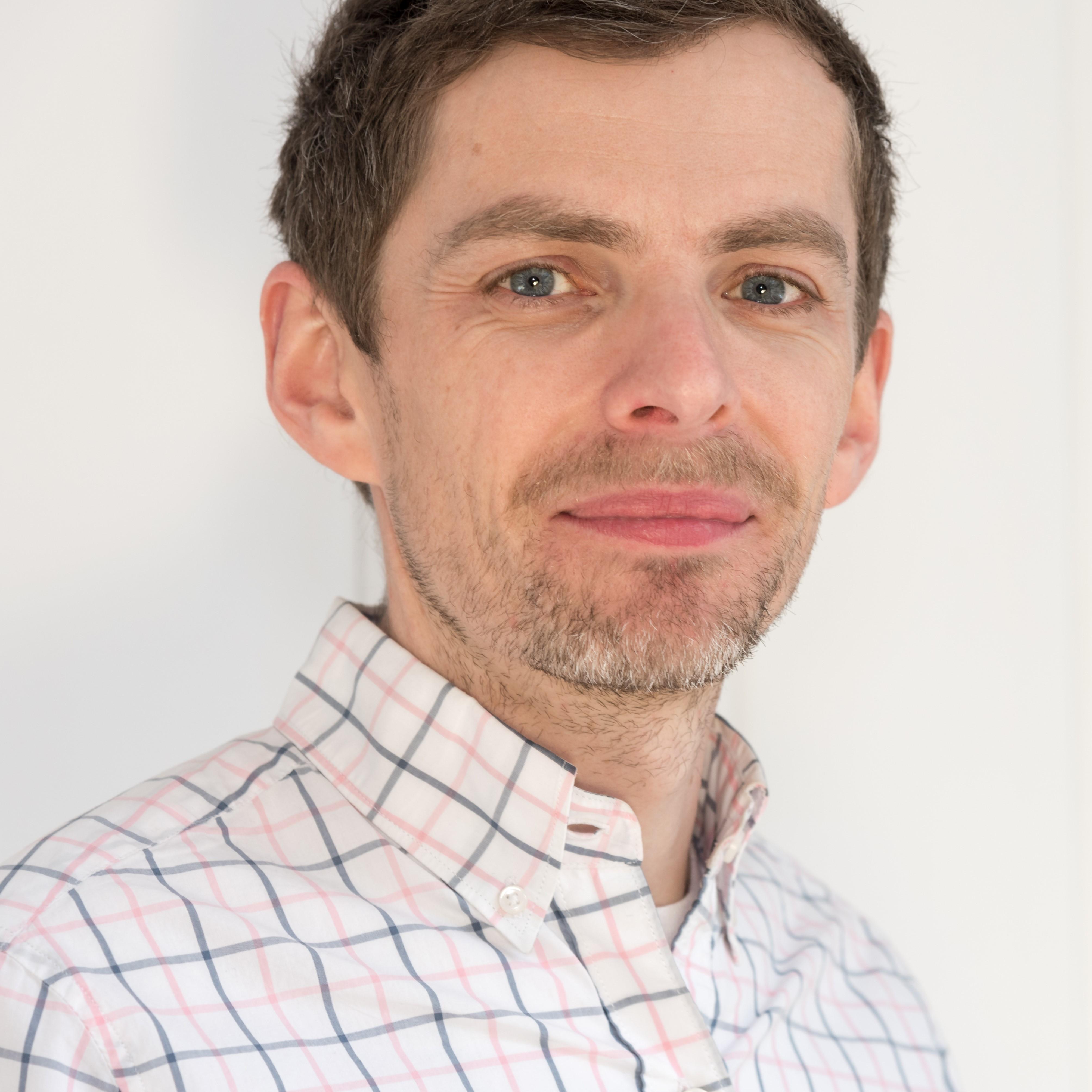 Paul Craddock, PhD, SPWLA