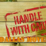 Handle With Care Dallas Movers image