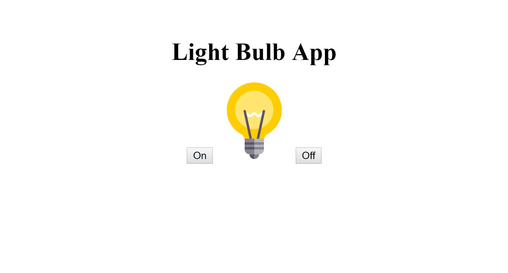Code180 List App