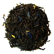 Earl Grey de la Creme from Full Leaf Tea Company