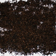 Decaf Earl Grey from Dream About Tea