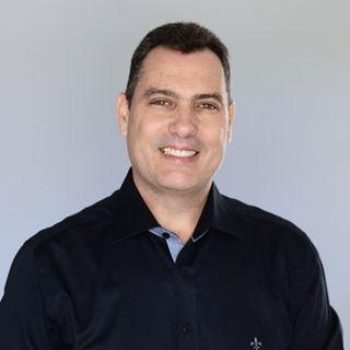 Paulo Ornela
