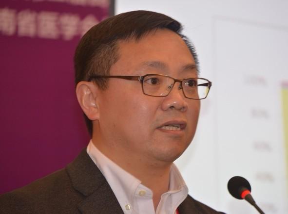 Dr 刘杨东医师