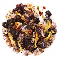 Magic Potion (Discontinued) from DAVIDsTEA