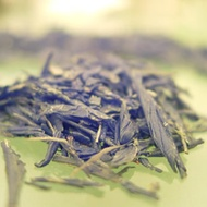 Fresh Greens from Art of Tea