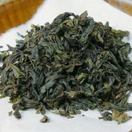 Warashina Black Tea from Thes du Japon
