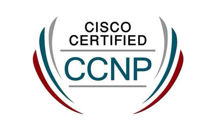 Cisco CCNP Switch Lab (300-115) Exam Prep Training | EH Academy
