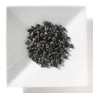 Gunpowder from Mighty Leaf Tea