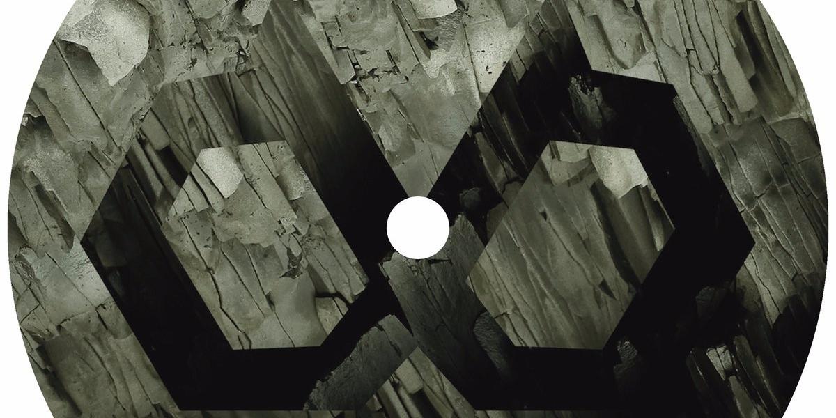 LISTEN: Kiat's exceptional Leipzig EP lands on German label Defrostatica