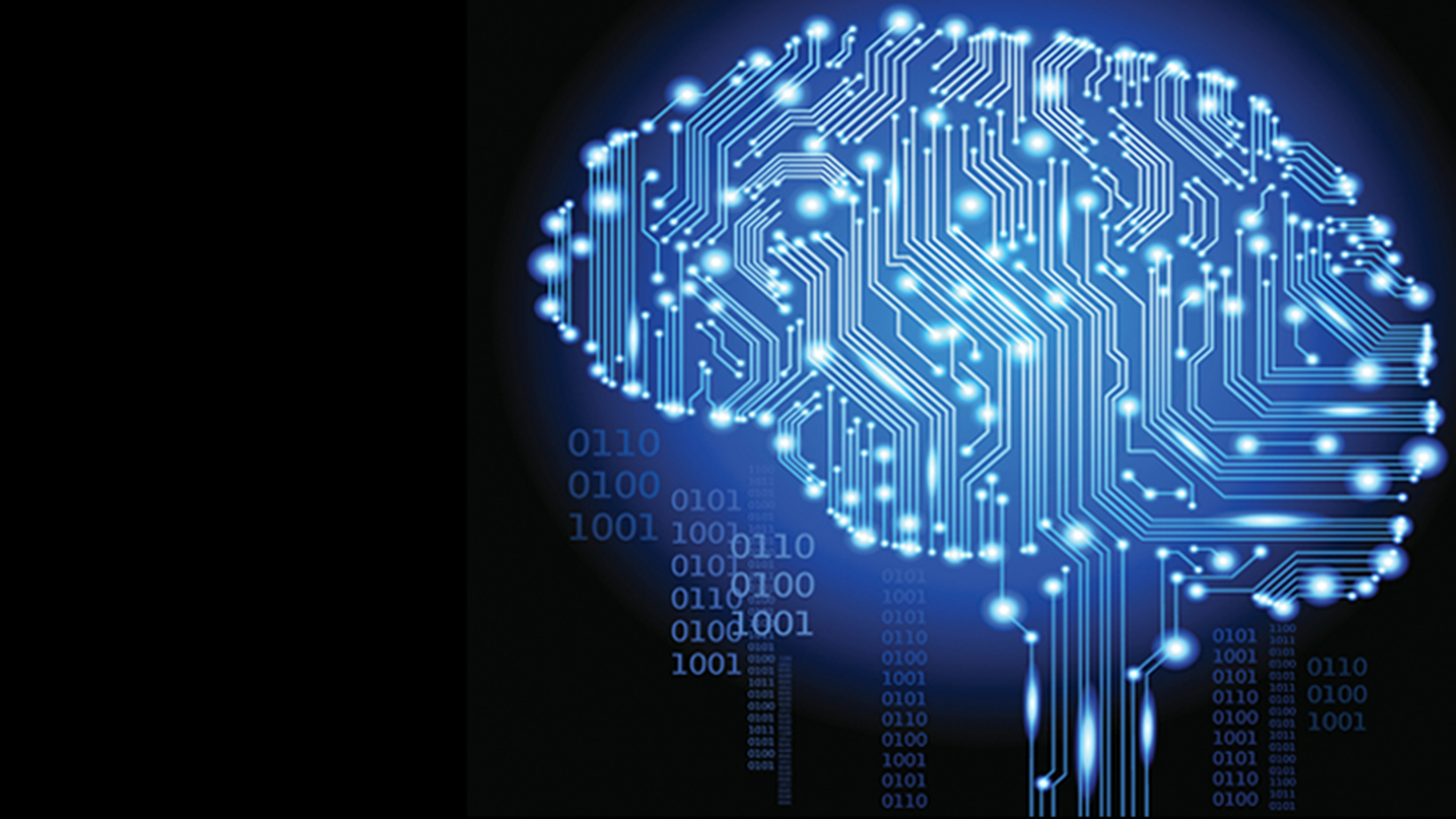 What is AI (Artificial Intelligence)? | The University of AI