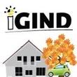 www.iGind.am – www.iGind.am