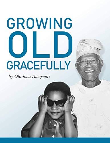 Oladosu Awoyemi