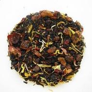 Sangria de Seville from Empire Tea Services