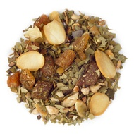 Nutty by Nature from DAVIDsTEA