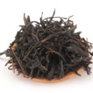 Chinese Fenghuang Dancong Oolong Tea Honey Rhyme Mellow Grade One from AprTea Mall