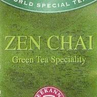 Zen Chai from Teekanne
