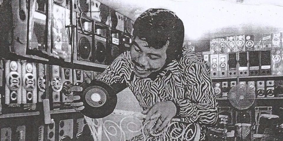 'Dentum Dansa Bawah Tanah': A track-by-track guide